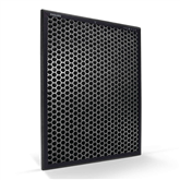 NanoProtect filter Philips AC2729/50 õhupuhastile