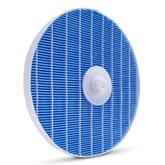 NanoCloud filter Philips AC2729/50 õhupuhastile