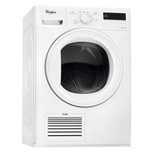 Dryer Whirlpool (9 kg)