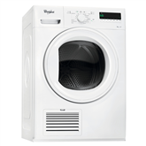 Dryer Whirlpool (9 kg)