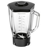 Blender attachment for Bosch MUM 9 food processor