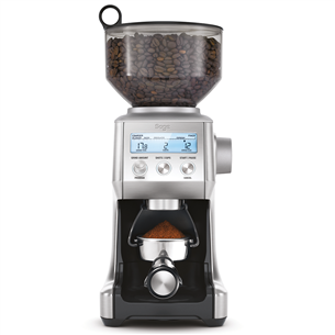 Coffee grinder Sage the Smart Grinder™ Pro SCG820