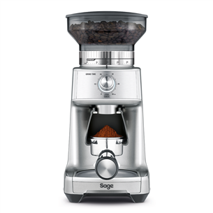 Coffee grinder Sage the Dose Control™ Pro SCG600