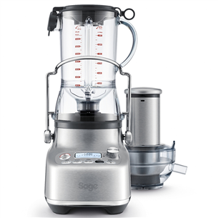 Blender-juicer Sage the 3X Bluicer™ Pro SJB815