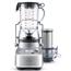 Blender-mahlapress Sage the 3X Bluicer™ Pro