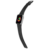 Apple Watch kellarihm Laut ACTIVE 42 mm