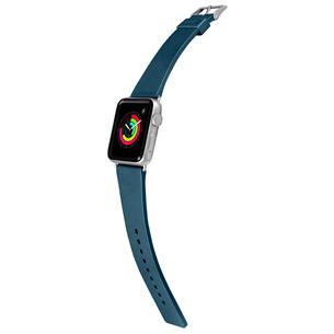 Apple Watch kellarihm Laut ACTIVE (42 mm / 44 mm)