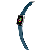 Ремешок Laut ACTIVE для Apple Watch (42 мм)