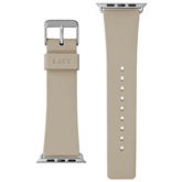 Apple Watch strap Laut ACTIVE 42 mm