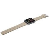 Apple Watch kellarihm Laut ACTIVE 42 mm