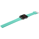 Apple Watch kellarihm Laut ACTIVE (42 mm / 44 mm)