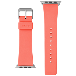 Apple Watch strap Laut ACTIVE (42 mm / 44 mm)
