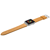 Apple Watch kellarihm Laut MILANO 42 mm