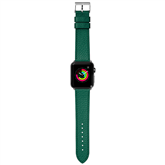 Apple Watch kellarihm Laut MILANO 42 mm