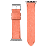 Apple Watch strap Laut MILANO 42 mm