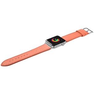 Apple Watch kellarihm Laut MILANO (42 mm / 44 mm)