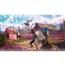 Xbox One mäng Far Cry: New Dawn