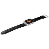 Ремешок Laut OXFORD для Apple Watch (42 мм)