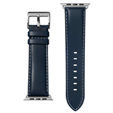Apple Watch strap Laut OXFORD 42 mm