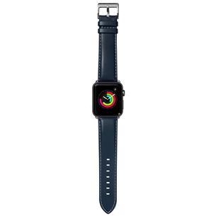 Apple Watch kellarihm Laut OXFORD (42 mm / 44 mm)