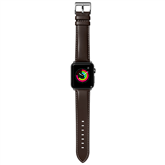 Apple Watch kellarihm Laut OXFORD 42 mm