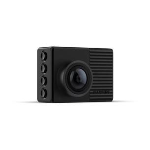 Видеорегистратор Dash Cam 66, Garmin DASHCAM66W