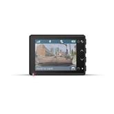 Videoregistraator Garmin Dash Cam 66W