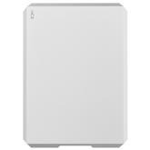 Väline kõvaketas LaCie Mobile Drive (1 TB)