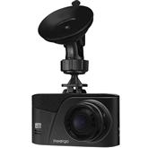Videoregistraator Prestigio RoadRunner 350