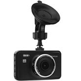 Videoregistraator Prestigio RoadRunner 420DL