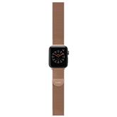 Apple Watch kellarihm Laut STEEL LOOP 42 mm