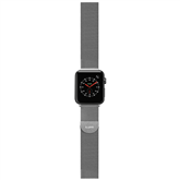 Apple Watch strap Laut STEEL LOOP 42 mm