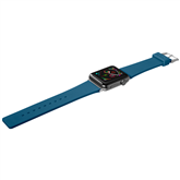Apple Watch kellarihm Laut ACTIVE (38 mm / 40 mm)