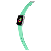 Apple Watch kellarihm Laut ACTIVE 38 mm