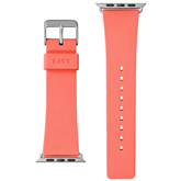 Apple Watch strap Laut ACTIVE 38 mm