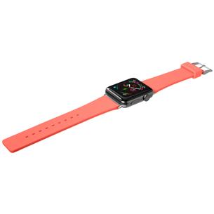 Apple Watch kellarihm Laut ACTIVE (38 mm / 40 mm)