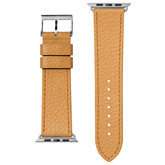 Apple Watch strap Laut MILANO 38 mm