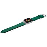 Apple Watch kellarihm Laut MILANO 38 mm