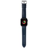 Apple Watch kellarihm Laut OXFORD 38 mm