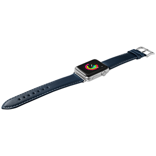 Apple Watch strap Laut OXFORD (38 mm / 40 mm)