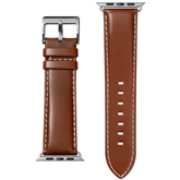 Apple Watch strap Laut OXFORD 38 mm