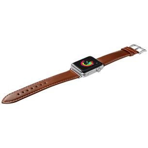 Apple Watch kellarihm Laut OXFORD (38 mm / 40 mm)