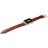 Apple Watch kellarihm Laut OXFORD 38 mm