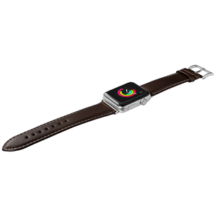 Apple Watch strap Laut OXFORD (38 mm / 40 mm)