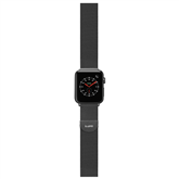 Apple Watch kellarihm Laut STEEL LOOP 38 mm