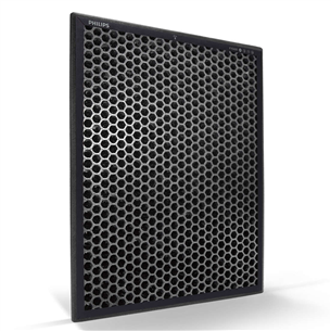 Active Carbon filter for air purifier Philips FY2420/30