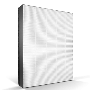 Nano Protect filter õhupuhastile/niisutile Philips