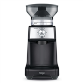 Coffee grinder Sage the Dose Control™ Pro