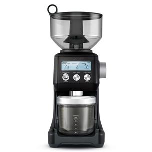 Кофемолка Smart Grinder Pro, Sage SCG820BTR