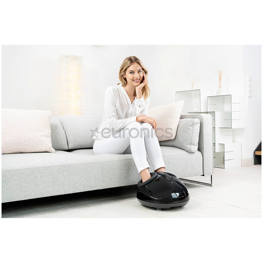 Foot massager Beurer